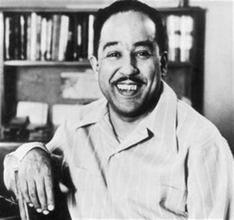 langston hughes mini biography 7 out of 10 will get this wrong which famous poet wrote