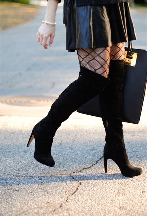 pattern leggings ideas the 25 best patterned tights ideas on pinterest black