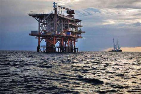 comune di lecce ufficio tributi cassazione anche le piattaforme petrolifere devono pagare