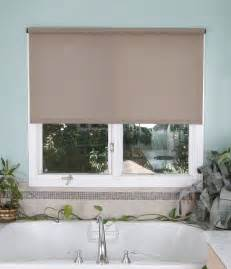 Solar Shades Insolroll Recalls Roller Shades With Solar And