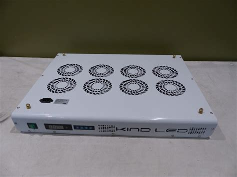 1000 watt led grow light kind xl 1000 watt led grow light xl 1000 ac 100 240v ebay