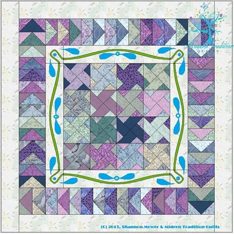 Merry Go Quilt Pattern by 17 Best Images About Carnival On Quarters