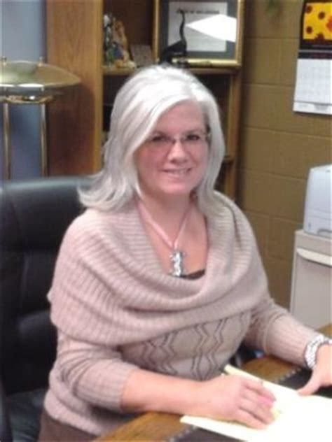 Ramsey County Clerk Of Court Search Canadian County Ok Official Website Court Clerk