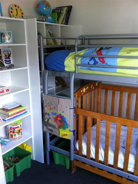210 Best Images About Motorhome Bunk Bed Ladders On Pinterest Bunk Bed Ladder Safety