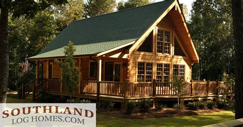 Florida Cabins For Sale by Log Cabins For Sale In Florida New Log Homes Log Cabin