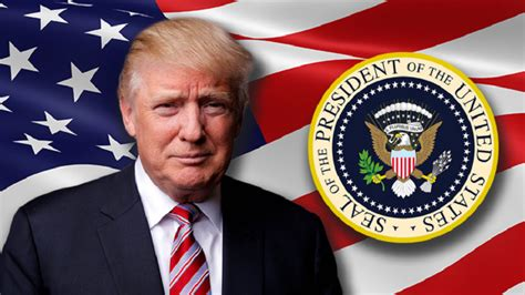 donald trump us president the inauguration u s president donald trump s first