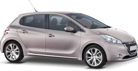 al volante quotazioni usato prezzo auto usate peugeot 208 2014 quotazione eurotax