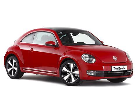 how do i learn about cars 2011 volkswagen jetta head up display volkswagen beetle specs 2011 2012 2013 2014 2015 2016 2017 2018 autoevolution