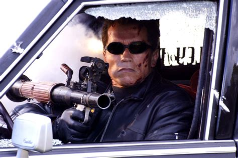 film robot schwarzenegger 7 robot movies that are always worth the watch