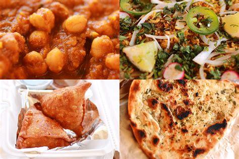 masala hot drink crossword masala medley best indian food truck serving southern