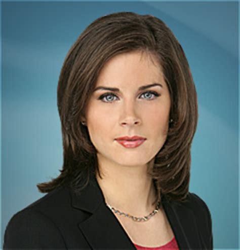 short hair female cnn anchor erin burnett disaster timeline how she flamed out and how