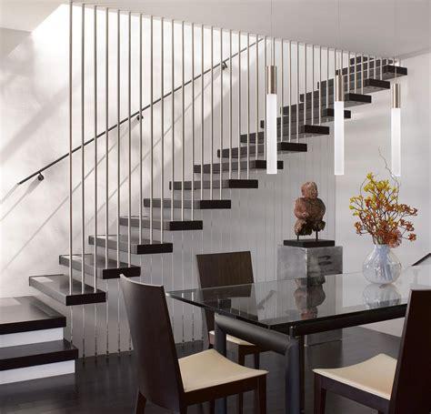 contemporary banisters contemporary banisters neaucomic com