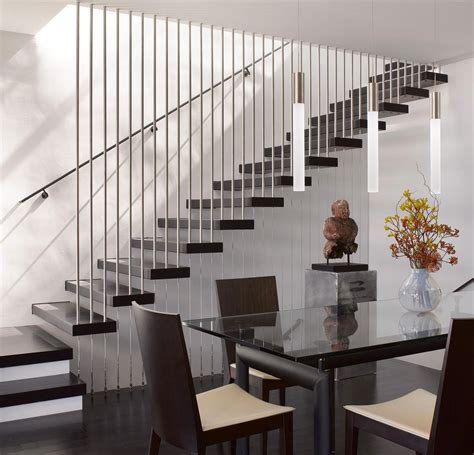 Banister Rails Metal by Impressive Banister Rails Metal Ideas Yustusa