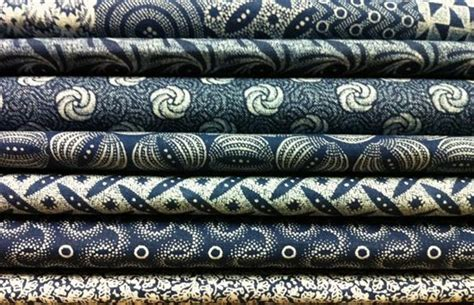 discount upholstery fabric canada 17 best images about jewellery shweshwe on pinterest