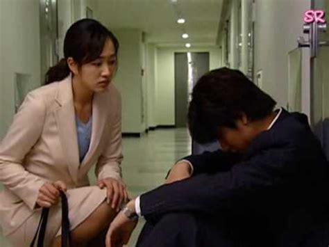 Letter Korean Drama Letter Mv Thank God I Found You