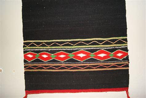 Navajo Rug Dress by Navajo Dress Panel 517 S Navajo Rugs For Sale