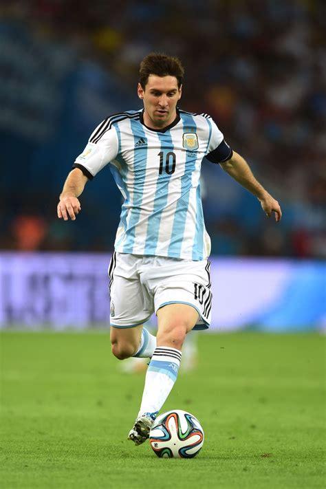 lionel messi argentina world cup lionel messi photos argentina v bosnia herzegovina
