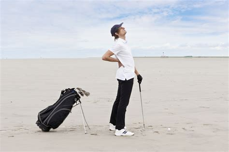 lower back pain from golf swing back pain sciatica your golf game indianapolis health