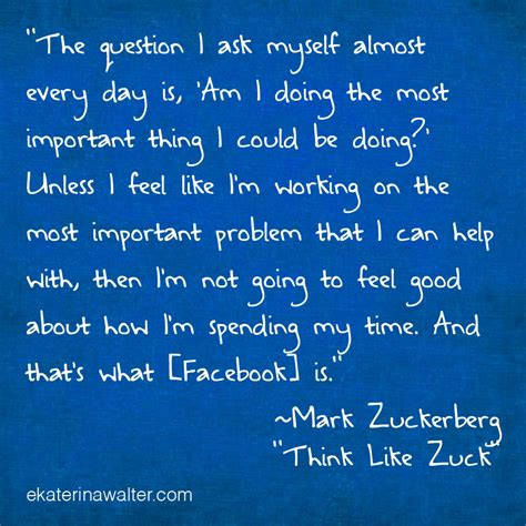 Friendship Quotes: 12 Most Profound Quotes From Facebook's ...