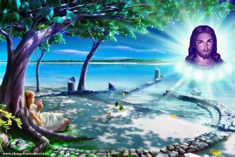imagenes espirituales hd blog cat 211 lico gotitas espirituales fondos de pantalla de
