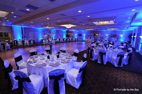 wedding receptions in toms river nj atlantis ballroom of toms river toms river nj wedding venue