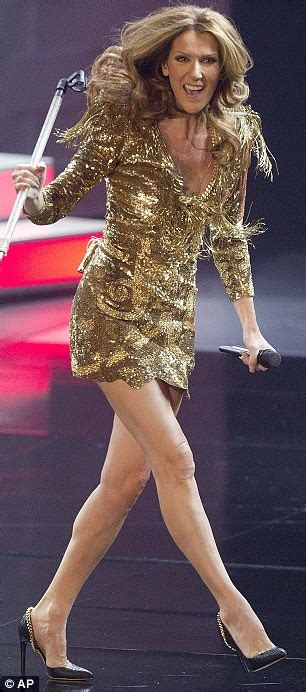 celine dion mini biography celine dion 42 makes a triumphant return to las vegas