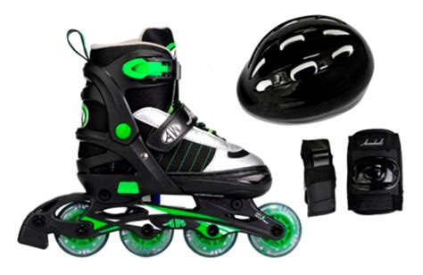 light up roller skates upc 884875104007 kid s light up inline skates helmet