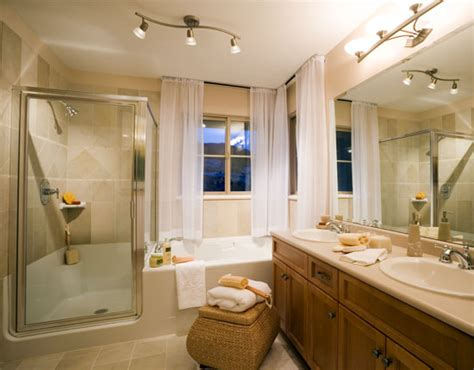 Avon Plumbing Ct by Bathroom Showrooms Hartford Ct 28 Images Hartford