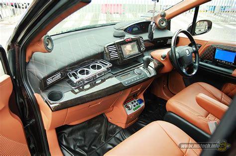 Mbtech Camaro Bigdot Mb9016bd Roadstar honda freed 2011 custom mbtech dashboard