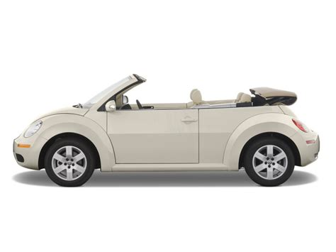 new volkswagen beetle convertible 2009 volkswagen new beetle convertible vw pictures