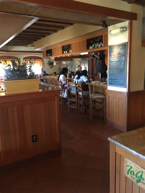 olive garden jacksonville olive garden jacksonville omd 246 om restauranger tripadvisor