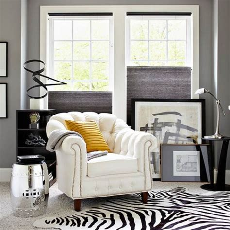 21 black and white traditional living rooms digsdigs 21 black and white traditional living rooms digsdigs