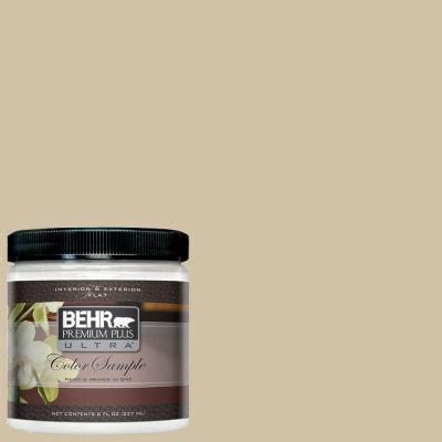 behr oat straw color paint colors