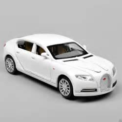 Bugatti Gifts White 1 32 Diecast Car Gifts Bugatti Veyron 16c Galibier