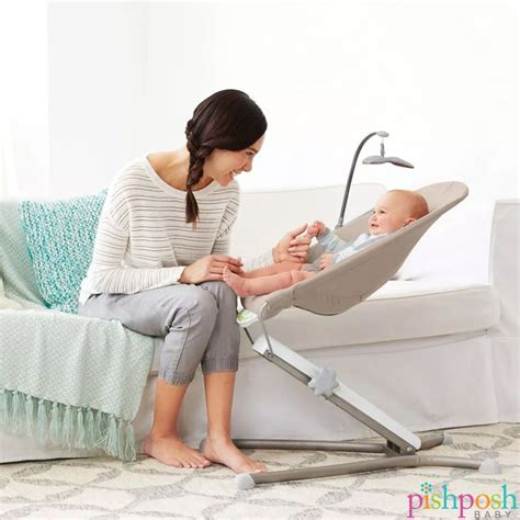 Baby Bouncer By Penglengkapan Bayi best 25 baby bouncer ideas on baby bouncers