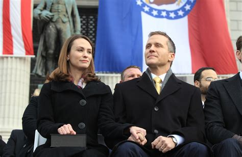 eric greitens first wife newhairstylesformen2014 com eric greitens first wife sheena greitens finds trove of