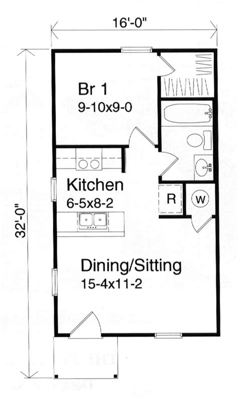 home plan design 700 sq ft house plans between 600 and 700 square feet