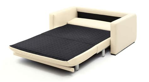 fold out sofa bed queen 15 best ideas of pull out queen size bed sofas