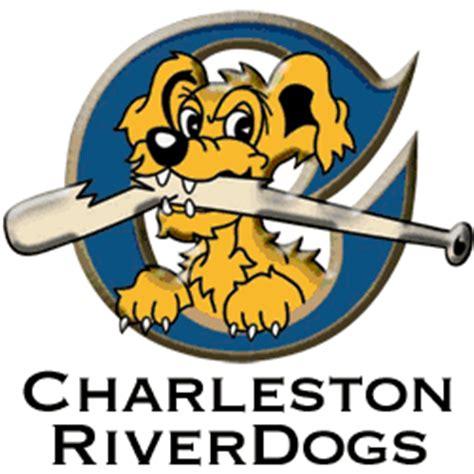 charleston river dogs charleston riverdogs charleston gateway