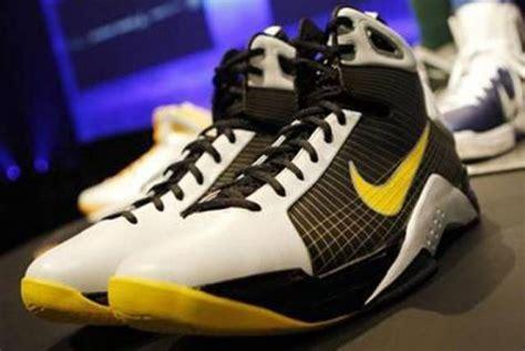 Sepatu Nike Free 5 0 02 muslim new york protes sepatu nike berlambang lafaz allah