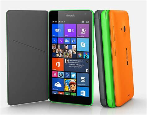 themes for windows 8 1 lumia 535 microsoft lumia 535 officialis 233 avec un 233 cran 5 quot qhd