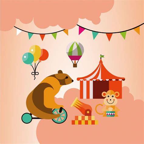 bilder kinderzimmer zirkus die besten 17 bilder zu zirkus in kinderzimmer auf