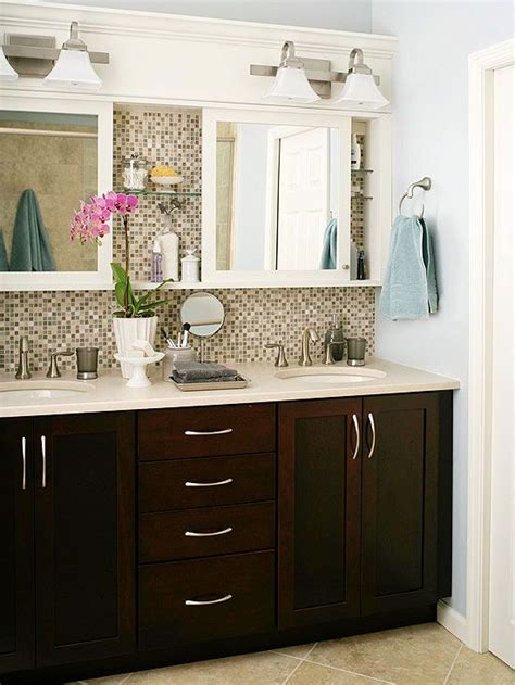 diy bathroom remodeling