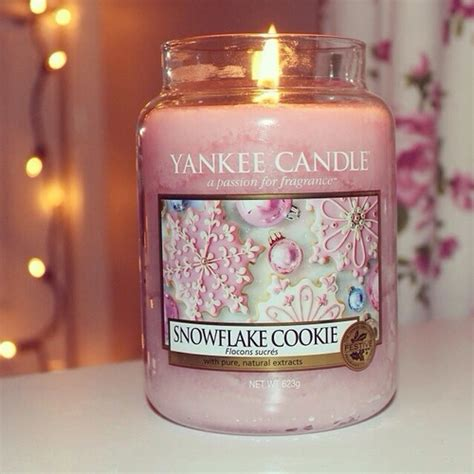 Best Yankee Candle For Bedroom by Pink Yankee Candle