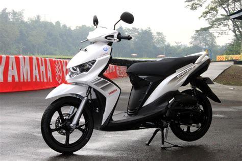 Yamaha Mio Soul Gt Tahun 201 modifikasi mio soul gt 2013 modifikasi motor