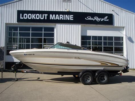 boat sales ky louisville boats craigslist autos post