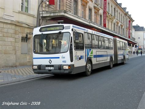 renault bus the world s most recently posted photos of pr1802 flickr