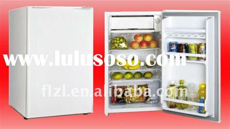 Freezer Mini Malaysia mini bar fridge malaysia mini bar fridge malaysia