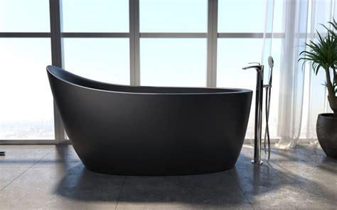 bathtub material comparison wonderful bathtub materials comparison ideas bathtub for bathroom ideas lulacon com