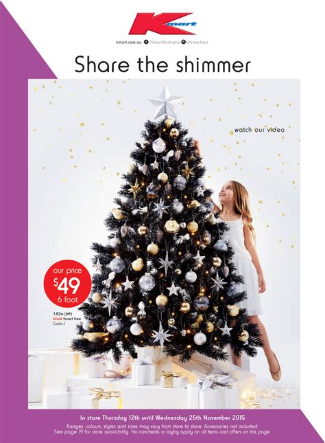 aldi tree lights catchy collections of aldi tree fabulous homes